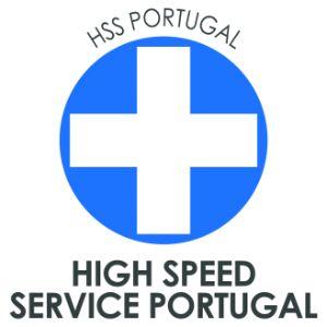 HSSPortugal